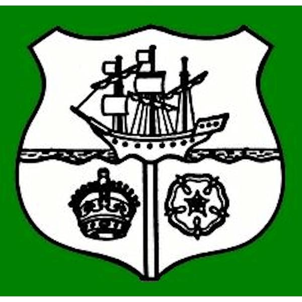 Tottonians RFC