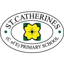 Friends of St Catherine's School - Ware