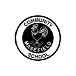 Masefield Primary School - Bolton