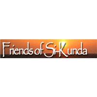 Friends of Si Kunda