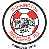 Durrington Rangers FC