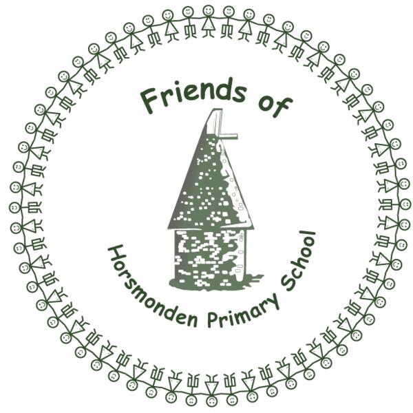 Horsmonden Primary School (Friends of)
