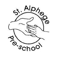 St Alphege Pre-school - Solihull
