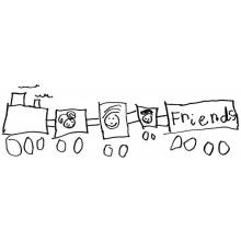 Friends Of Cliff Park Infant PTA