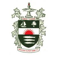 Weston-Super-Mare Cricket Club