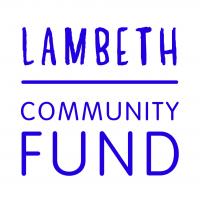 Lambeth Community Fund