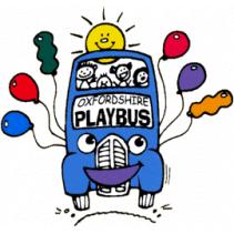 Oxfordshire Playbus