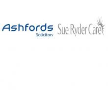 Sue Ryder Care - Ashfords LLP