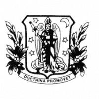 Dumfries Academy cause logo