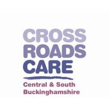 Crossroads Care Central & South Bucks