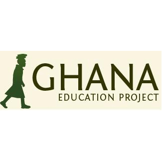 Ghana Education Project