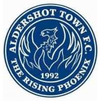 Aldershot Town Ladies  & Girls Football Club