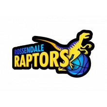 Rossendale Basketball Club