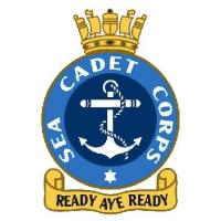Barnstaple Sea Cadets
