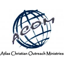 Atlas Christian Outreach Ministries (ACOM)