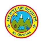 1st Wylam Scouts (St Oswins)