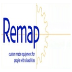 Surrey Remap