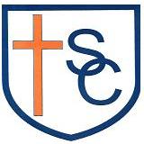St Columba's Catholic Primary School - Birmingham
