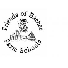 Friends of Barnes Farm Schools - Chelmsford