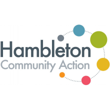 Hambleton Community Action - Northallerton