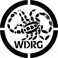 Western Desert Recce Group (WDRG)