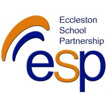 Eccleston School Partnership - Chester