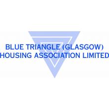 Blue Triangle (Glasgow) Housing Association Ltd