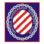 Harmony Lincs Barbershop Chorus - LBHC
