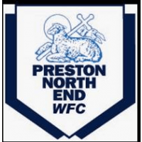 Preston North End Womens' FC