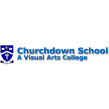 Churchdown School - Gloucester