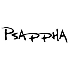 Psappha Ensemble Manchester