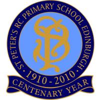 St Peter's RC Primary School PTA - Edinburgh