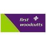 1st Woodcutts Scout Group