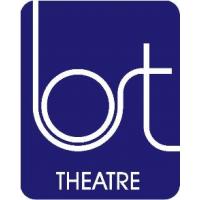 LOST Youth Theatre Company