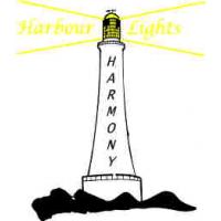 Harbour Lights Harmony Club