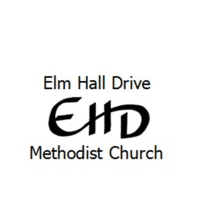 Elm Hall Drive Methodist Church - Liverpool 18