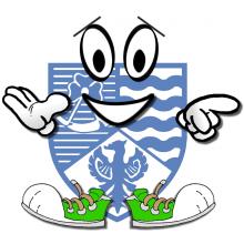 Friends of Hornsea Primary School - East Yorkshire, Newbegin