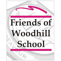 The Friends of Woodhill School - Southampton