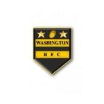 Washington Rugby Football Club