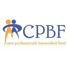 The Care Professionals Benevolent Fund