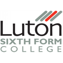 Luton Sixth Form College - Malawi Project