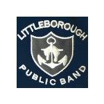 Littleborough Public Brass Band