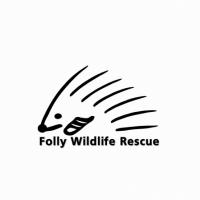 Folly Wildlife Rescue Trust