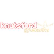 Knutsford Gymnastics