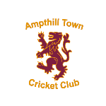 Ampthill Town Cricket Club