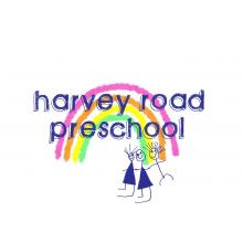 Harvey Road Preschool - Guildford