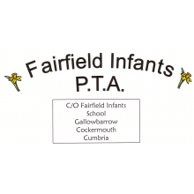 Fairfield Infants PTA - Cockermouth