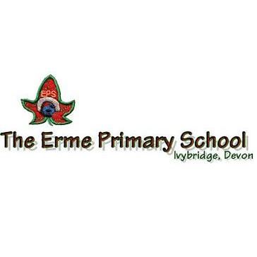 The Erme Primary School - Ivybridge