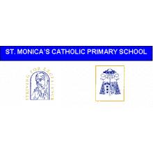 St Monica's Catholic Primary School - Hackney