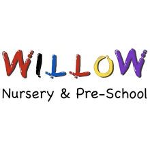 Willow Nursery & Pre-School Ltd - Shepton Mallet